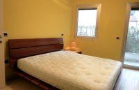 Appartamento 087