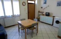 Appartamento 092