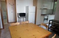 Appartamento 094
