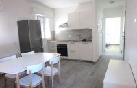 Appartamento 096