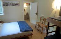 Appartamento 100