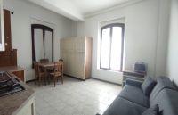 Appartamento 003/R