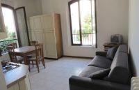 Appartamento 004/R