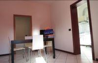 Appartamento 009/A