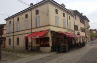 Trilocale Via Quadrelli