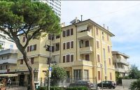 Trilocale Residence Roma