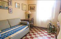 Villa storica Viale De Amicis