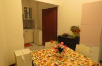 Appartamento 009/B
