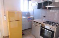 Appartamento 025