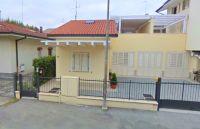 Casa indipendente Via Vespucci