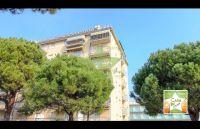 Condominio Cesena