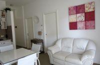 Appartamento 089