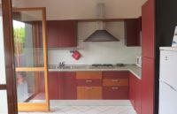 Appartamento 091