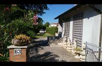 Villa Nr. 101