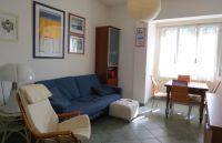 Appartamento 105