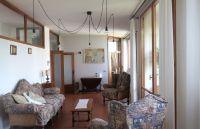 Appartamento 114