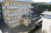 Appartamento 082