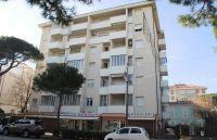 Appartamento 027