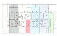 Appartamenti Via Del Mare - Palazzina D