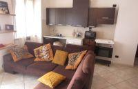 Appartamento 031