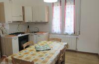Appartamento 038