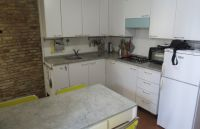 Appartamento 108
