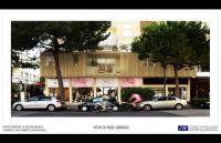 Residenza Carducci 122 Int. 3