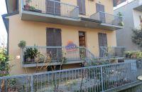 Appartamento 004
