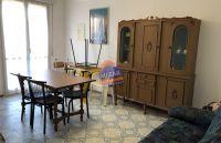 Appartamento 043