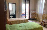 Appartamento 058