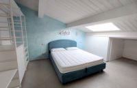 Appartamento 093