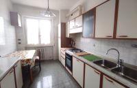 Appartamento 098