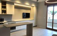 Appartamento 099