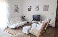 Appartamento 102