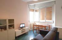 Appartamento 103
