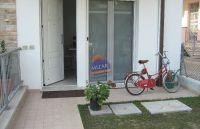 Appartamento 053