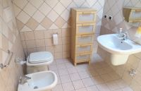 Appartamento 054