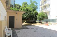 Appartamento 106