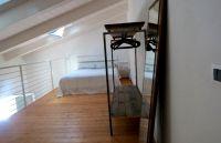 Appartamento 107