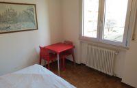 Appartamento 097