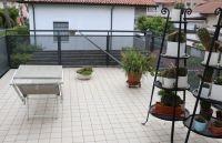 Villa Bifamiliare Via Abba
